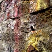 City textures IV
