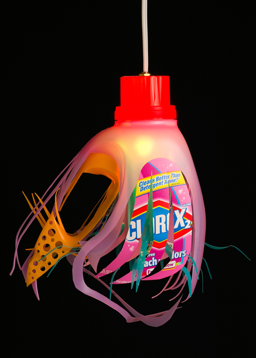 Caddy Ericologo further Pink Aqua Jellyfish L moreover Ray Contemporary Plug In And Switched Wall Light In Black P Image further Cba F B Ac E A E E in addition In. on decorative electrical wire for lighting