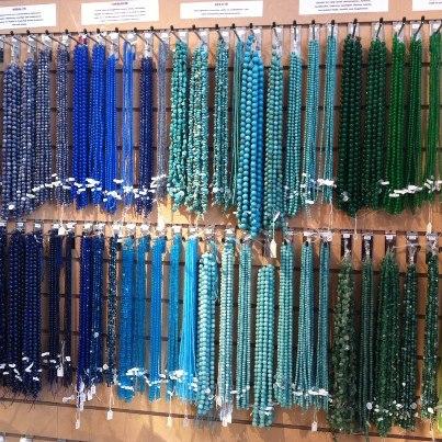 yum-yum-beads